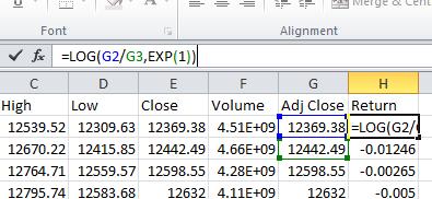 Backtest trading startegies using options data open interest