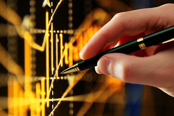 Программы для технического анализа бинарных опционов